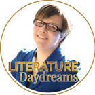 Literature Daydreams