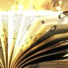 Literature Resources