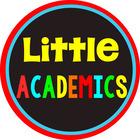 Little Academics