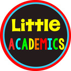 Little Academics