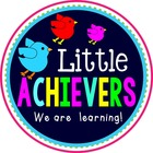 Little Achievers