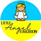 Little Angel Education