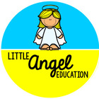 Little Angel Education
