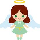 Little Angel's Corner