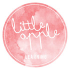 Little Apple Learning