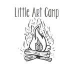 Little Art Camp