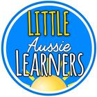 Little Aussie Learners