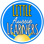 Little Aussie Learners