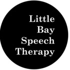Little Bay Speech Therapy
