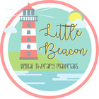 Little Beacon