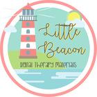 Little Beacon