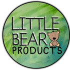 Little Bear Products