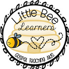 Little Bee Learners