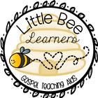 Little Bee Learners