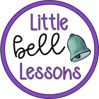 Little Bell Lessons