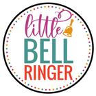 Little Bell Ringer