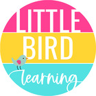 Little Bird Learning