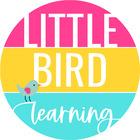 Little Bird Learning