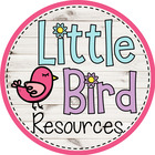 Little Bird Resources
