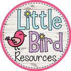 Little Bird Resources