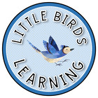 Little Birds Learning
