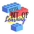 Little Bit of Learning
