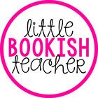 Little Bookish Teacher