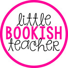 Little Bookish Teacher
