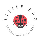 Little Bug Educational Resources