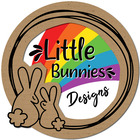 Little Bunnies Designs