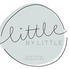 Little by Little Resources