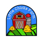 Little Chicks Farm