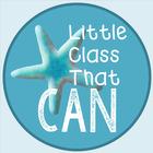 Little Class That Can