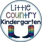 Little Country Kindergarten