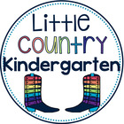 Little Country Kindergarten