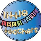 Little Creature Teachers