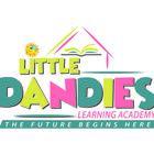 Little Dandies Learning Academy