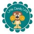 Little Dandy Lions