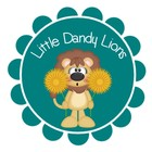 Little Dandy Lions