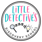 Little Detective's Discovery School