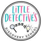 Little Detective's Preschool