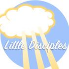 Little Disciples