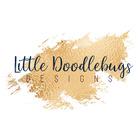 Little Doodlebugs Designs