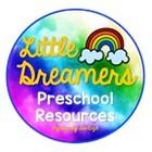 Little Dreamers Preschool Resources