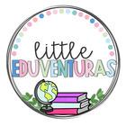 Little Eduventuras