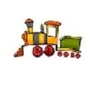 Little Engine Learning Labs