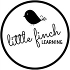 Little Finch Learning