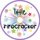 Little Firecracker
