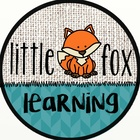 Little Fox Learning