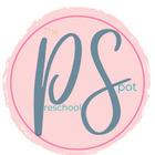 Little Friends Curriculum